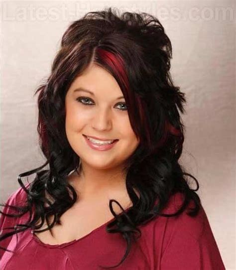 two tone hair color on top light on bottom two tone hair color ideas for hair how to dye