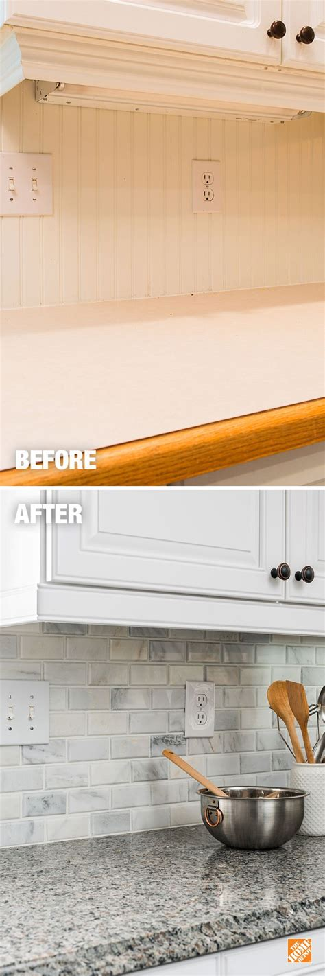 kitchen cabinet upgrade cost my kitchen refacing you won t believe the difference