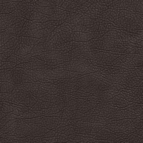 auto vinyl upholstery fabric espresso brown distressed automotive animal hide texture