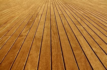 wood grain background  stock     stock   commercial