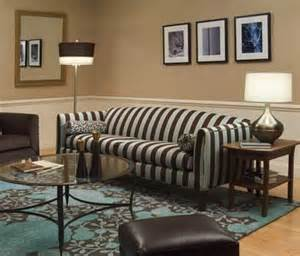 home decorating tips decoration ideas