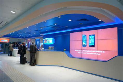 home design stores rome dailydooh 187 blog archive 187 telecom italia flagship store