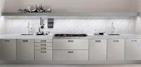 casa cucina cucina professionale per uso domestico