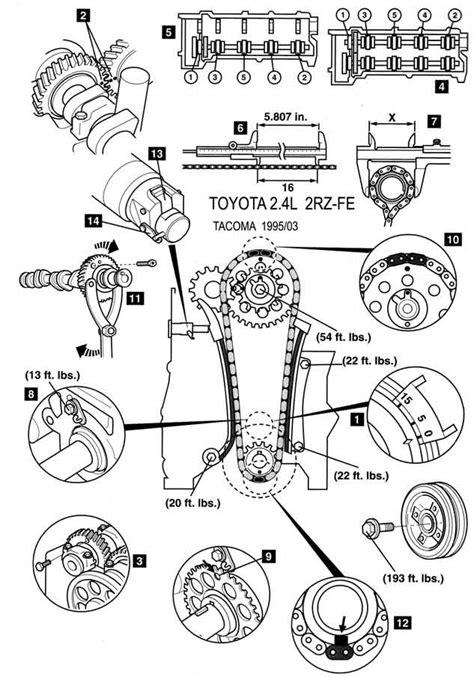 98 camry engine diagram 98 toyota tacoma engine diagram get free image about