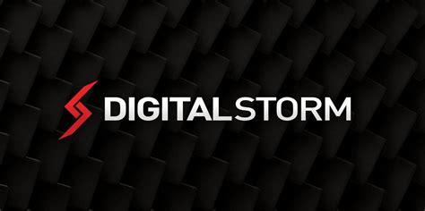 digital storm wallpaper   performers group