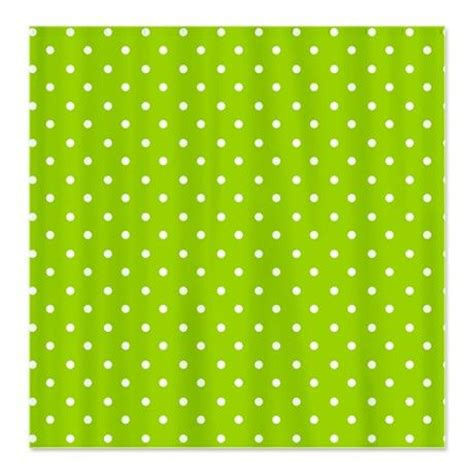 Lime Green Polka Dot Curtains 17 Best Images About Bathroom Updates On Grey Bathrooms Green Towels And Bathroom Rugs