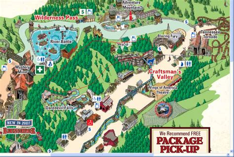 dollywood map search results for printable dollywood map calendar 2015