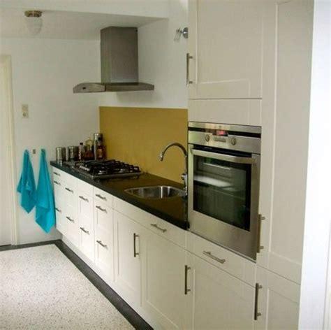 arre keukens 25 beste idee 235 n over zwart graniet keuken op pinterest