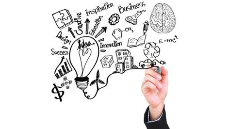 is your business idea any how you can pitch your business idea without fail pocketfriendlystudy