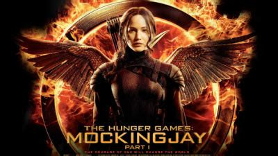 full version of the hunger games movie free download the hunger games mockingjay part 1 movie