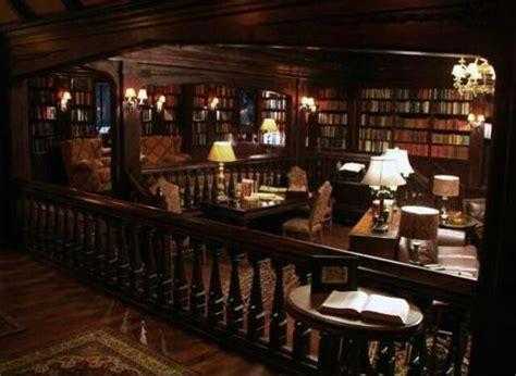 salvatore mansion glenridge hall floor plans google search glenridge hall mansion google search library