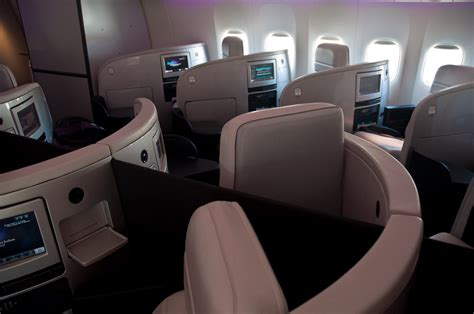 airplane upholstery air new zealand to 3d print its own aircraft interior