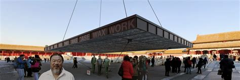 design competition launched for charlie hebdo pavilion charlie hebdo portable pavilion competition e architect