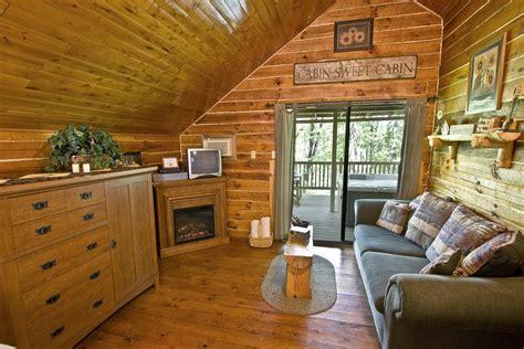 Getaway Cabins by Cabin Rental 2 At Getaway Cabins 174 Lodging In Ohio