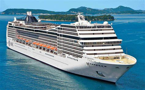 119 day cruise this epic 119 day cruise will take you to 6 continents