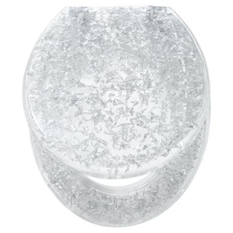 coin toilet seat silver buy tesco silver leaf toilet seat from our toilet seats