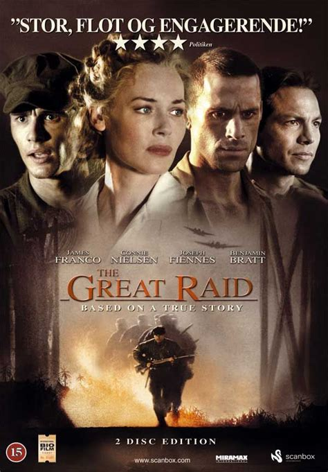 Watch The Great Raid 2005 1000 Images About Favorite Movies Tv Shows On Pinterest Movies Online Matt Frewer And
