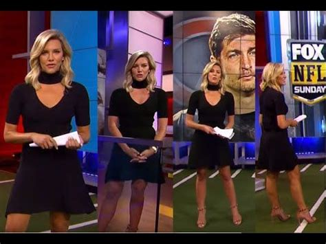 1000 ideas about amy robach on pinterest charissa 1000 ideas about charissa thompson on pinterest amy