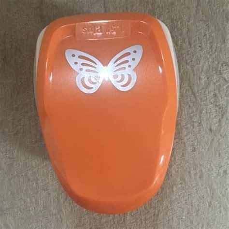 cortador circular grande martha stewart up scrap tu tienda de scrapbooking cortador furador borboleta martha stewart punch butterfly vazlon brasil