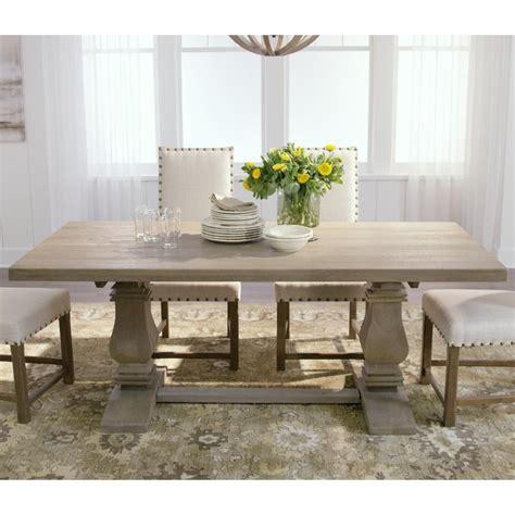home decorators collection atlanta 100 home decorators collection atlanta 100 interior