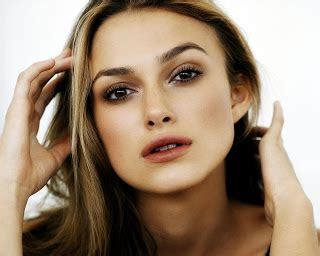 cara make up untuk muka oval the secret of fini tips make up wajah persegi
