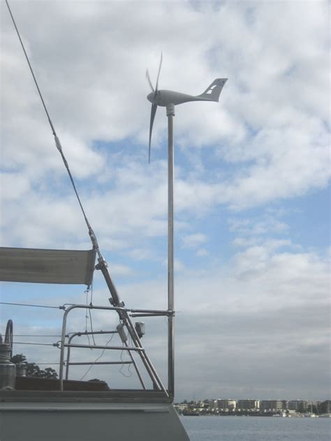 china 400w marine small wind turbine sell china