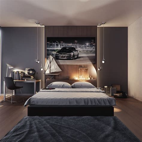 beautiful bedrooms perfect  lounging  day