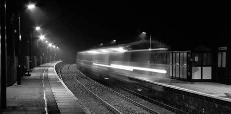 Kisah Serem Ketemu Hantu Di Surabaya 5 kisah transportasi berhantu ini dijamin bikin kamu takut