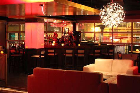martini bar the martini bar interbar international