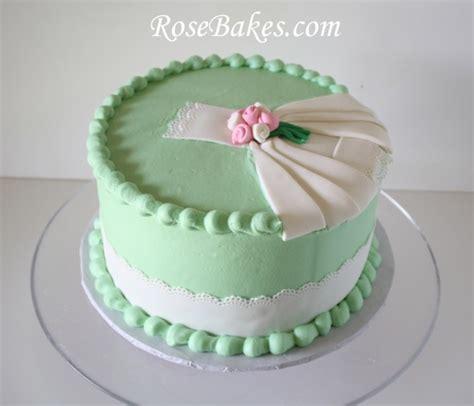wedding shower cake pictures wedding dress bridal shower cake
