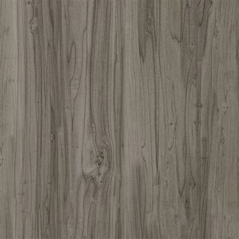 allure plus grey maple vinyl plank flooring on sale