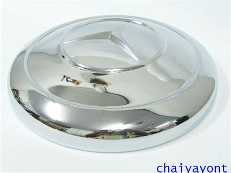 House Of Hubcaps by Hubcap House Hubcaps And Wheel Covers New Used And Html