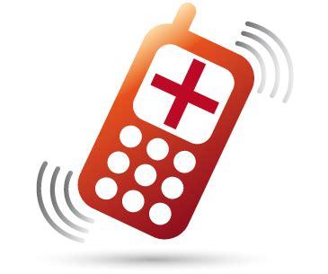 imagenes medicas telefono tel 233 fonos de emergencia del cielo