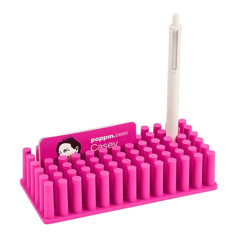 pink desk drawer organizer pink poppin silicone organizers the container