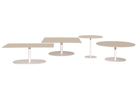 corian shop bellagio corian outdoor minotti coffee table milia shop