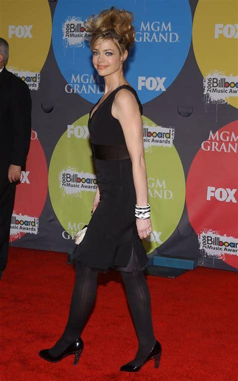 2006 Billboard Awards by Richards Photos Photos 2006 Billboard