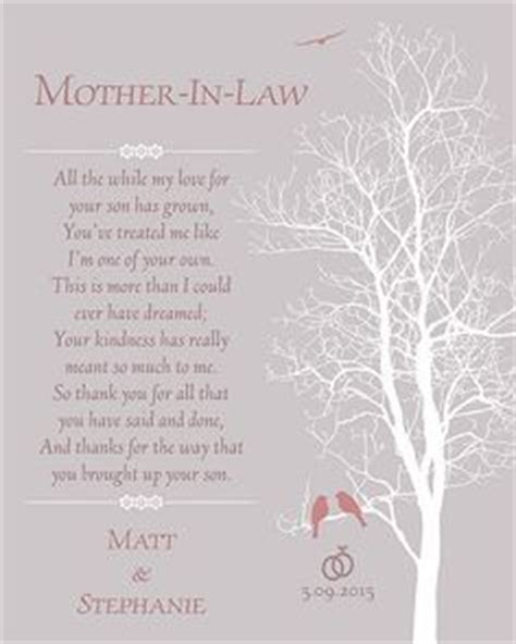 Zulu Poems For Mothers Day The 25 Best Ideas About Geschenk F 252 R Schwiegermutter On