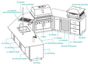 Outdoor Kitchen Plans Pdf outdoor kitchen plans pdf outdoor kitchen plans kalamazoo outdoor