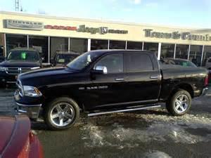 Price Of A 2012 Dodge Ram 1500 2012 Dodge Ram 1500 V8 Hemi 5 7l Wow Great Price