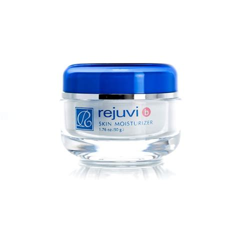rejuvi tattoo removal cream for sale rejuvi b skin moisturizer sensitive