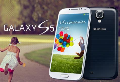 Spesifikasi Samsung Tablet Ram 2gb harga spesifikasi samsung galaxy s5 ram 2gb terbaru 2015 disini infonya