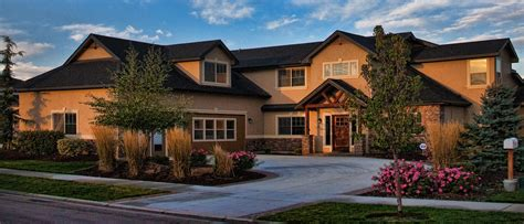 houses for sale in boise idaho homes for sale by idaho builders build idaho boise s