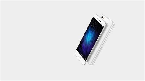 Xiaomi Mi 5 Xiaomi Mi5 xiaomi mi5 price and features mi india