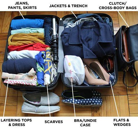 packing light for travel best 25 travel packing light ideas on packing