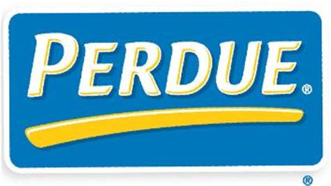Indeed Jobs Resume Upload by Perdue Farms Inc Careers And Employment Indeed Com
