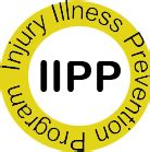 Blog Archives Internetquotes Osha Injury And Illness Prevention Program Template