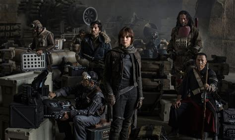 A Place Trailer Wars Here S All The Official Rogue One A Wars Story Trailers In One Place