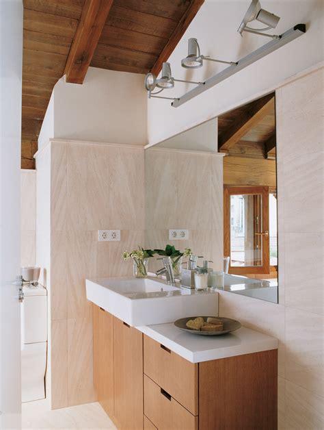 limpiar sin esfuerzo las novedades  tener tu casa