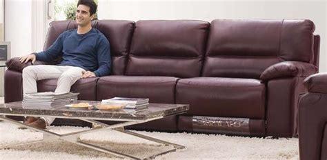 italian leather reclining sofa donatella italian leather reclining sofa plushemisphere
