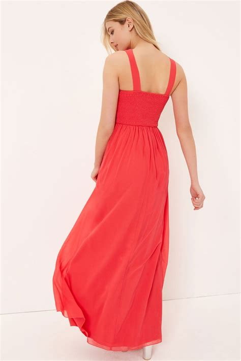 Poppy Maxi poppy maxi from uk
